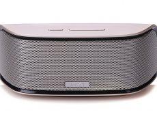 UMi BTS1 Bluetooth Speaker