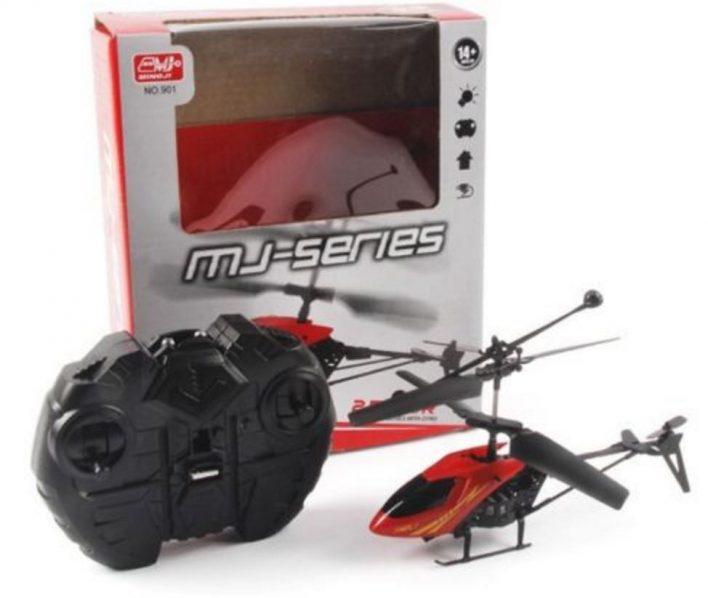 901-rc-helikopter-verpackung