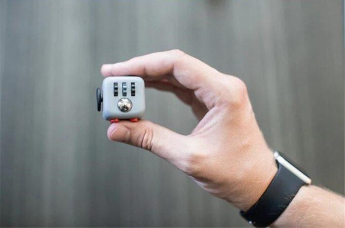 anti-stress-wuerfel-fidget-cube