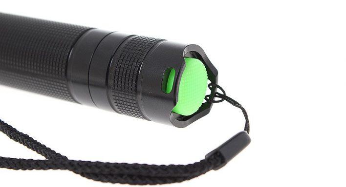 convoy-s3-led-taschenlampe9