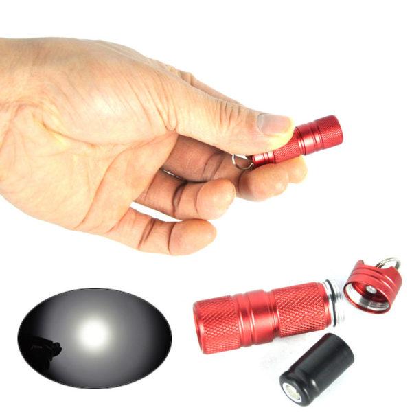 cree-xp-e2-mini-led-taschenlampe2