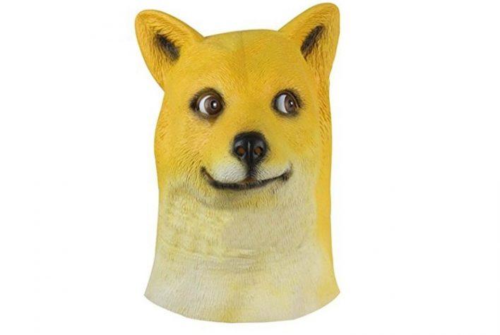 doge-maske-2