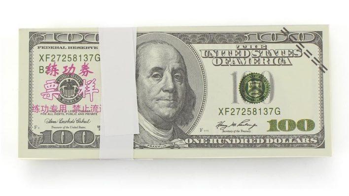 dollar-noten-02