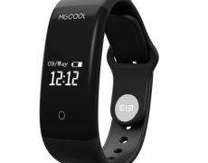 ele-mgcool-band-2-fitnesstracker