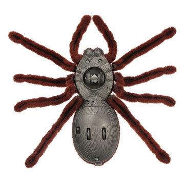 ferngesteuerte-spinne-rc-spider4