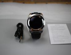 No. 1 G6 Smartwatch