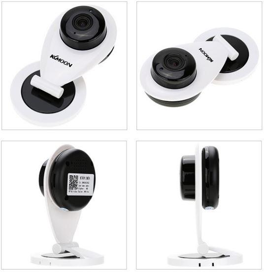 kkmoon-h-264-ip-cam-2