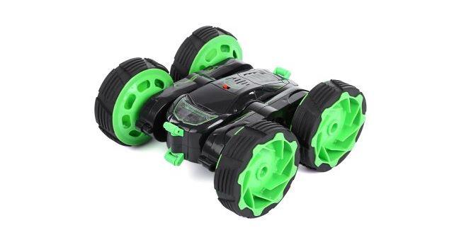 MKB-5588 RC Stunt-Auto