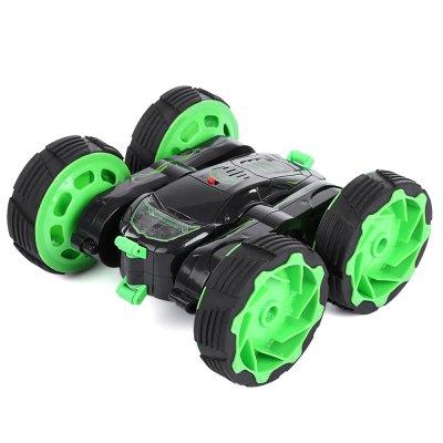 mkb-5588-stunt-auto-rc8