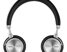 meizu-hd50-on-ear-kopfhoerer
