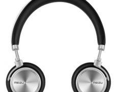Meizu HD50 On-Ear-Kopfhörer