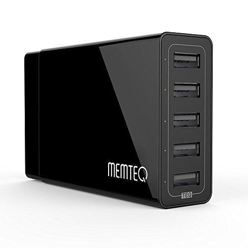 memteq-5-usb-ports-ladegeraet2