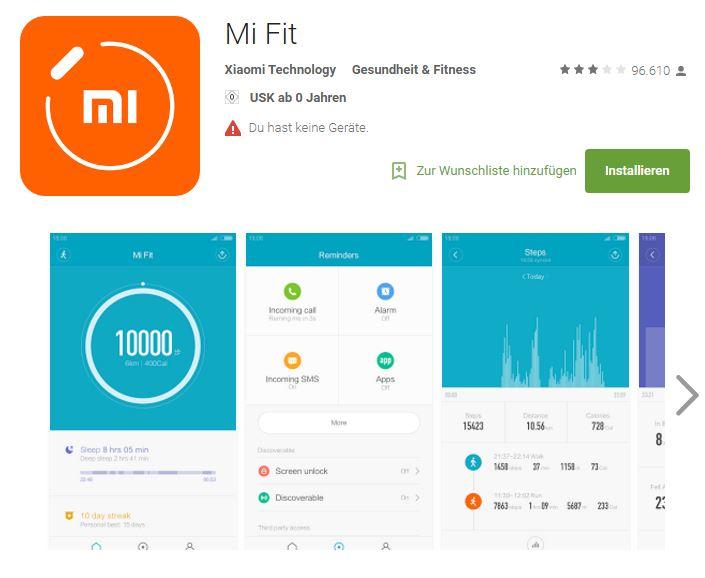 mi-fit-app-xiaomi-mi-band-2