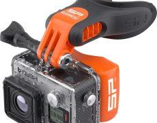 mundvorrichtung-actioncams-surfen6