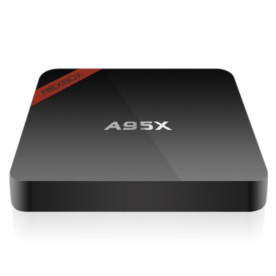 nexbox-a95x-tv-box-android