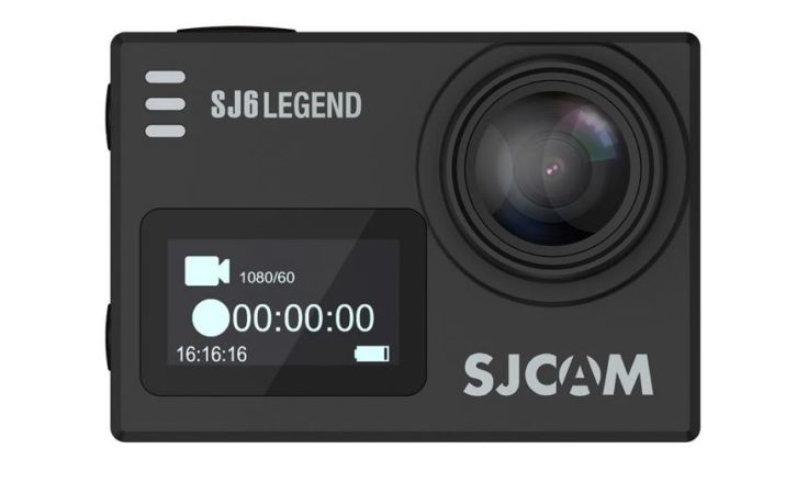 sjcam-sj6-legend-actioncam