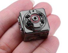 sq8-mini-dv-kamera