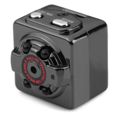 sq8-mini-dv-kamera3