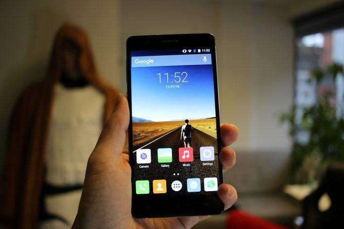 smartphone-cubot-s550-pro-test