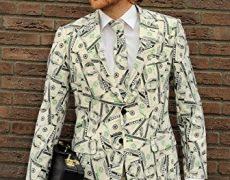 suit-money