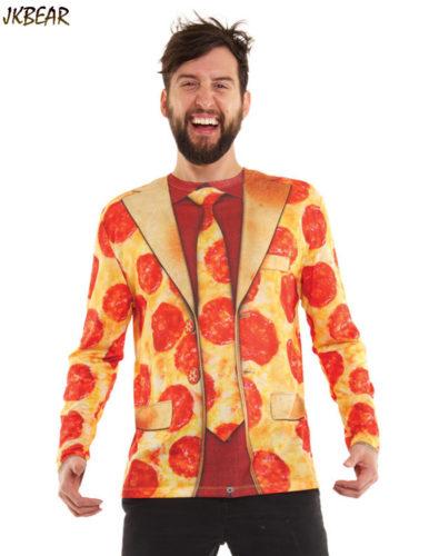 suit-pizza