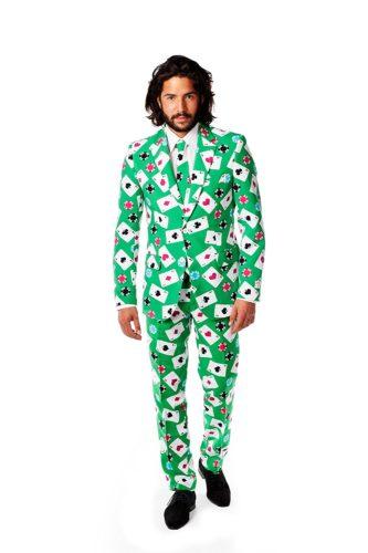 suit-poker