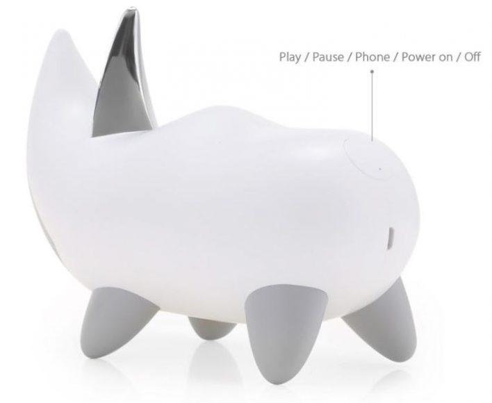 t100-b-nashorn-bluetooth-lautsprecher-rhino7
