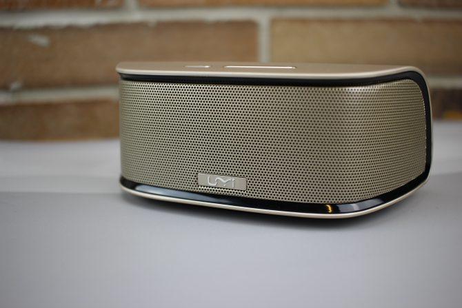 umi-bts1-speaker