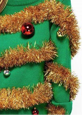 weihnachten-deko-pullover-christmas-jumper