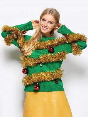 weihnachten-deko-pullover-christmas-jumper5