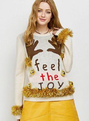 weihnachten-deko-pullover-christmas-jumper7