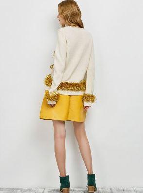weihnachten-deko-pullover-christmas-jumper8