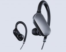 Xiaomi Mi Sports Bluetooth Headset