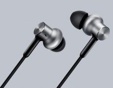 Xiaomi Piston Pro In-Ear Kopfhörer