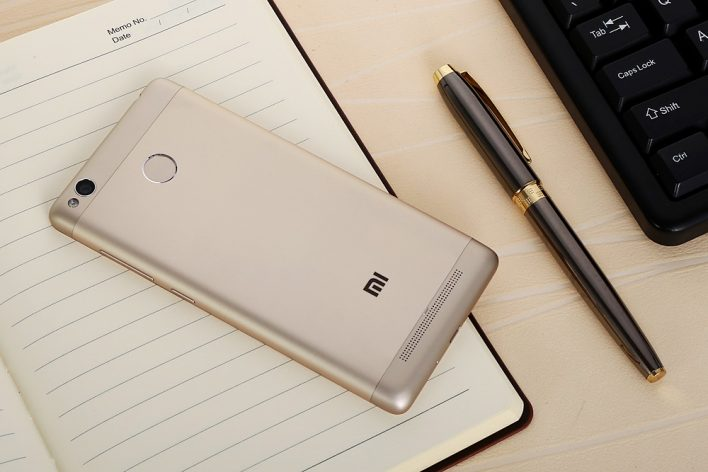 xiaomi-redmi-3s-global-edition-01