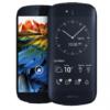 Yotaphone 2 – Smartphone mit zwei Displays für 99,62€