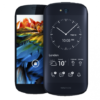 Yotaphone 2 – Smartphone mit zwei Displays