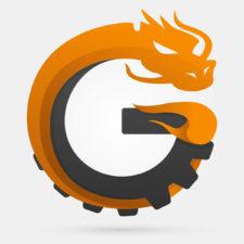China-Gadgets Logo