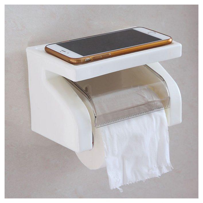 toilettenpapierhalter-02