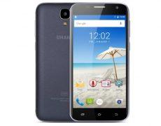 uhans-a101-smartphone
