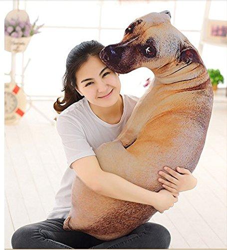 3d-kissen-hund3