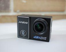 andoer-c5-pro-actioncam-3