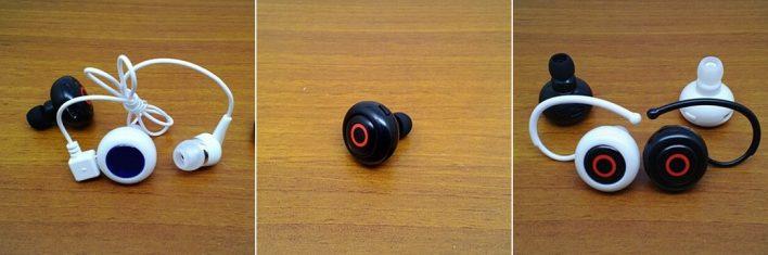 banggood-bluetooth-headset-01