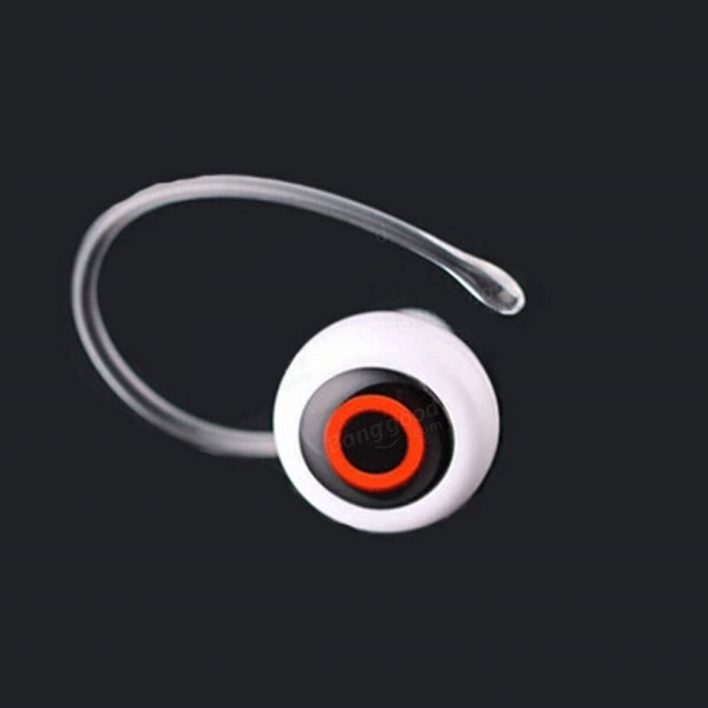banggood-bluetooth-headset