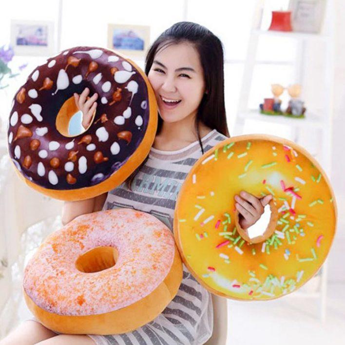 donut-kissen-01
