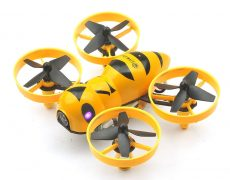 eachine-fb90-fatbee-quadcopter2