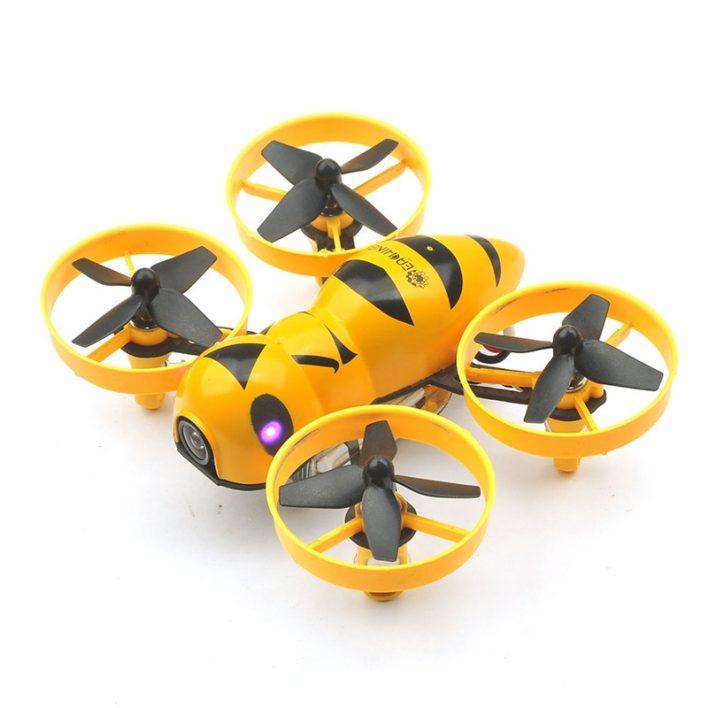 eachine-fb90-fatbee-quadcopter2