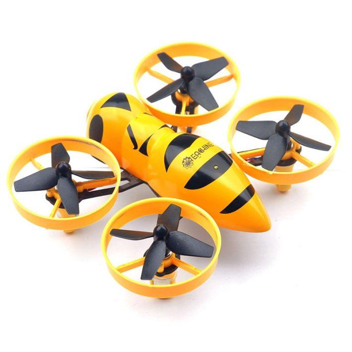 eachine-fb90-fatbee-quadcopter5