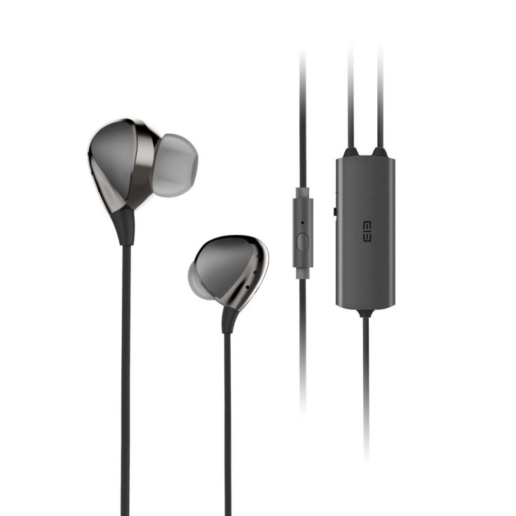 Elephone Ele-Whisper In-Ears