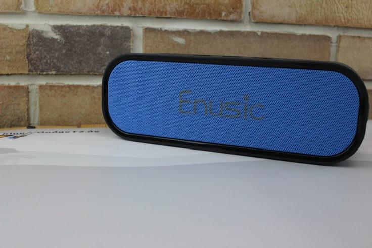 enusic-life-10